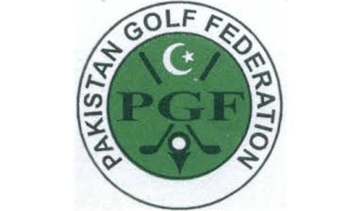 Ameer way ahead in ZIC Quaid-e-Azam Golf Championship