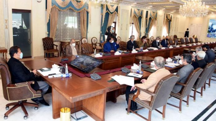 PM for enhancing inter-ministerial coordination, public-private partnership to boost exports