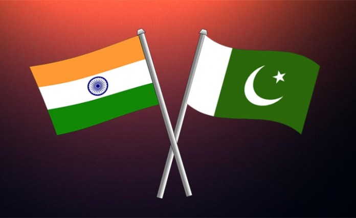 Pakistan, Indian exchange list of nuclear installations, facilities
