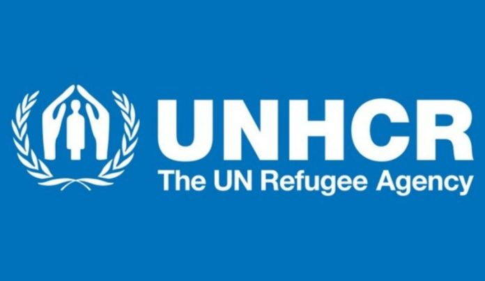 UNHCR plans to facilitate biometric verification of 1.4 mln refugees in 2021