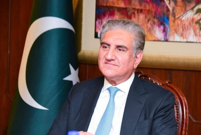 Foreign Minister Shah Mahmood Qureshi Wednesday urged the D-8 members to transform themselves to markets' needs as economies could not compete equally without adapting the new paradigm of development in fourth industrial age.