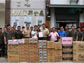 台南民生用品、台南居家百貨、台南日常百貨