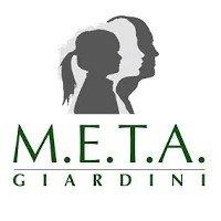 META Giardini