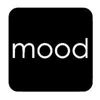 Mood Fiuggi