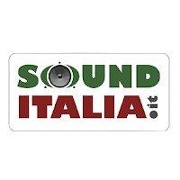 Sound Italia Tv Radio