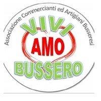 Vivi-AMO Bussero