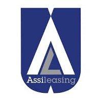 Assileasing