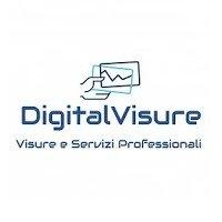 DigitalVisure