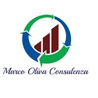 Marco Oliva Consulenza