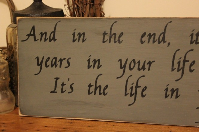 Home Decor Quotes 25 Best Sign On Pinterest Wood Board Crafts Diy Signs And Farmhouse