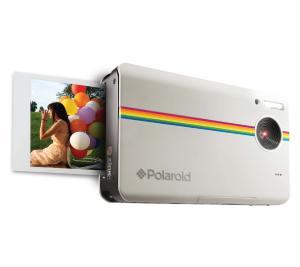 Z2300-polaroid avis