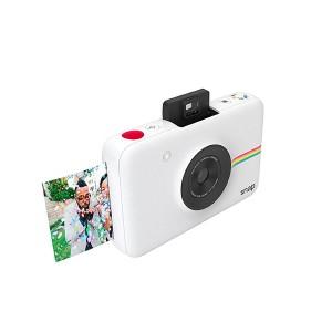 avis meilleur polaroid snap achat