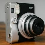 avis Fujifilm 90 Neo