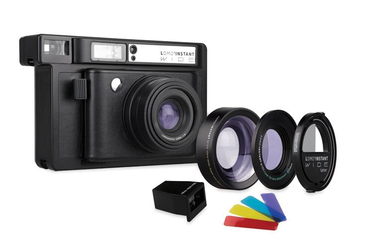 emilie auteur appareil photo comparatif 2018 des meilleurs polaroids et fujifilms. Black Bedroom Furniture Sets. Home Design Ideas