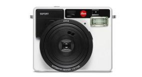 Leica Sofort : Notre test complet et notre avis objectif !