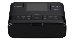 Canon Selphy CP1300, Test et Avis : La meilleure imprimante photo ?