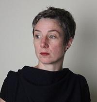 Hélène Day Fraser