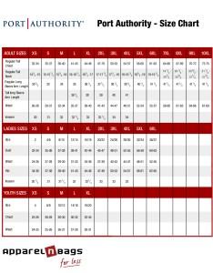 Mens polo shirt size chart uk also joe maloy rh joetriathlon