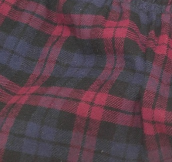flannel fabric definition for