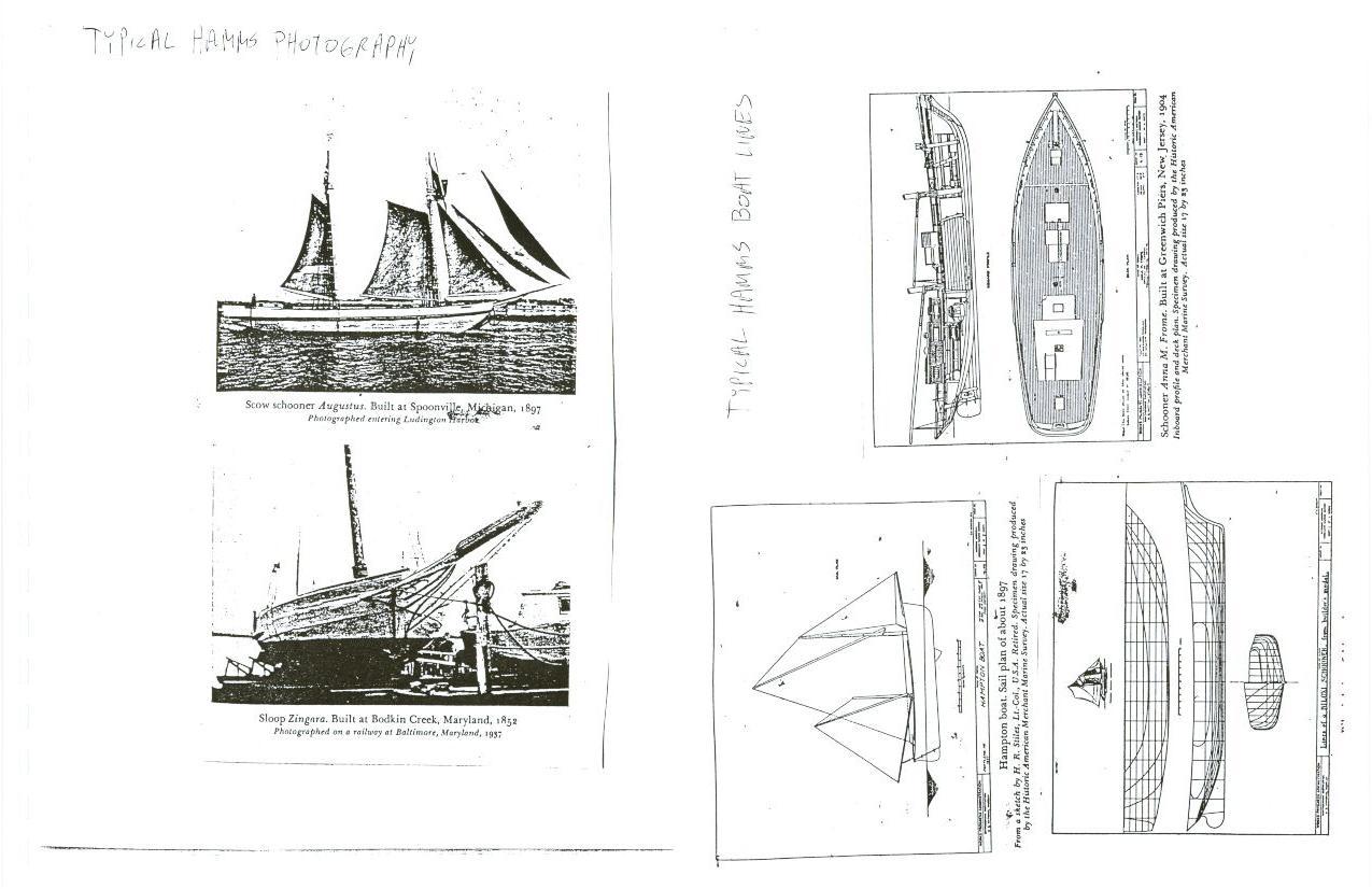 Where To Get Cigarette Model Boat Plans J Bome