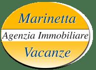 Marinetta Vacanze