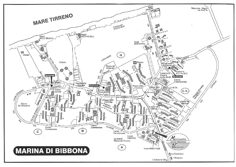 piantina_marina_di_bibbona__copia