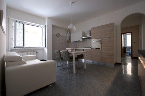 Appartamenti Vacanze Savona Appartamenti CasAlice