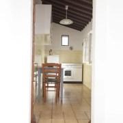 casa vacanza Isola d'Elba - La Palma 12