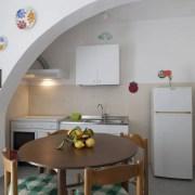 casa vacanza Isola d'Elba - Il Fico 4