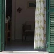 casa vacanza Isola d'Elba - Il Fico 1