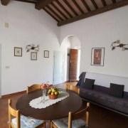 casa vacanza Isola d'Elba - La Palma 3