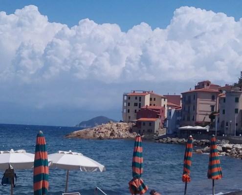 Elba foto galleria 12