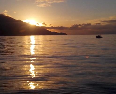 Elba foto galleria 2