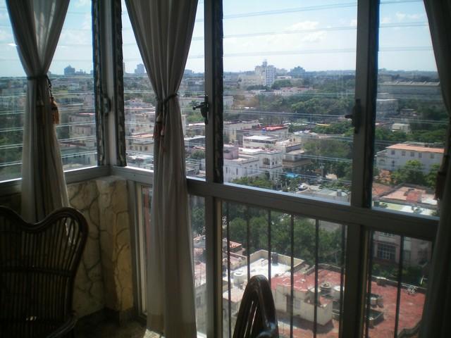 Appartamenti in affitto a havana  APPARTAMENTI DA 80 A 120