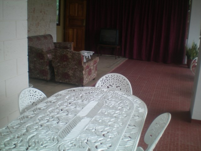 Appartamenti Havana  57 CASA PARTICULAR ALQUILER EN HABANA