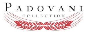 logo padovani