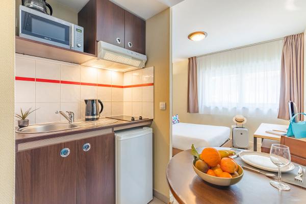 appart hotel nice acropolis votre