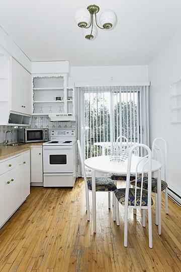 Appart Coloc Montral Appartements Meubls Et Quips