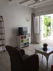 huiskamer tv