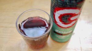 エナジードリンク新作「ZONe mad_hacker」は、あの味にそっくり!? カフェイン量やカロリーもチェック!