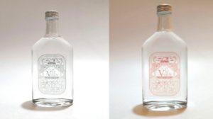 国産クラフトジンを飲み比べ!「梅しそ」と「わさび」!?どんな味 #Makuake