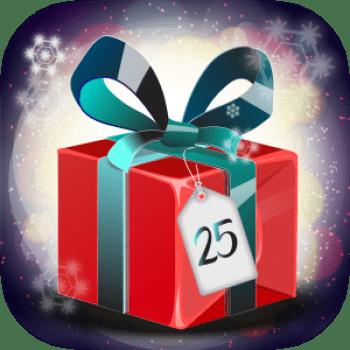 Advent 2017: 25 Mini Games - Smartphone Christmas