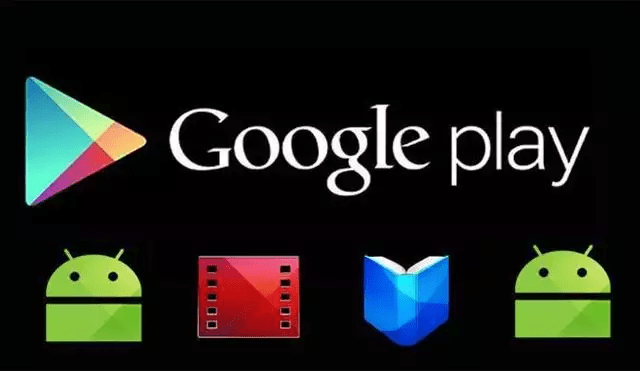 """Google Play Store now allows you to """"TRY"""" the Apps before you Download them!"""