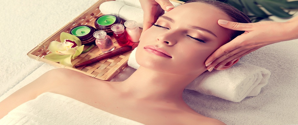 Spa Luxuries Right in your Bed!