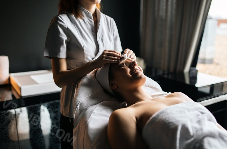 How To Find The Right Massage Therapist?