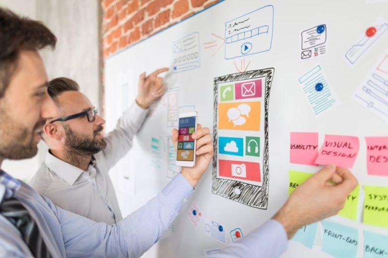 entrepreneurship trends