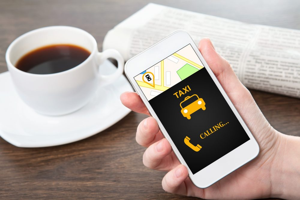 Explore the Essential features of Taxi Booking Software for making it Successful