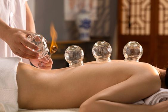 6 Crucial Facts about Massage Therapy