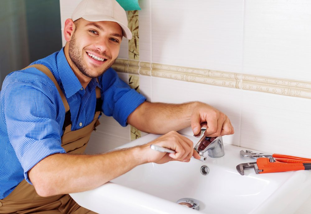 Top Hacks for Every Plumber