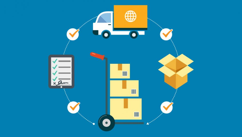 Why You Need a Freight Forwarding Partner in Your Supply Chain?